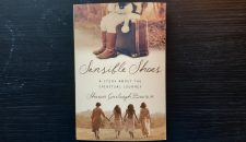 Review: Sensible Shoes