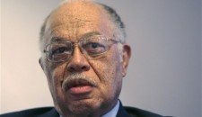 Gosnell Guilty