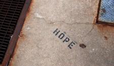 The Hope We Profess