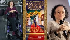 Making a Song and Dance About Assisted Suicide