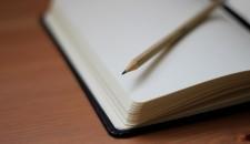 I also write…