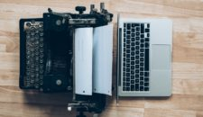 An Editor's Top Tips for (non-fiction) Writers